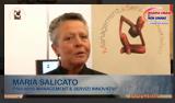 Intervista a Maria Salicato